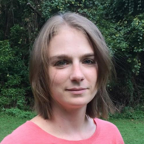 Jessica Batychenko