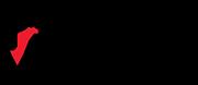 AW Mellon Logo