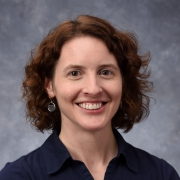 Dr. Michele Krugh