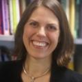 Annette Vee