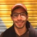 Manuel Garzon